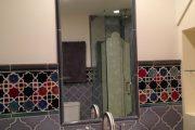 Фото 15 Плитка в марокканском стиле (105+ фото): сочетание этники и эстетики Востока