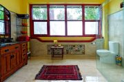 Фото 27 Плитка в марокканском стиле (105+ фото): сочетание этники и эстетики Востока