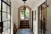 Фото 32 Плитка в марокканском стиле: сочетание этники и эстетики Востока