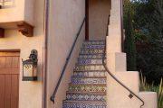 Фото 42 Плитка в марокканском стиле (105+ фото): сочетание этники и эстетики Востока