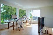 Фото 39 Пробковый пол: плюсы и минусы на пути к созданию eco-friendly интерьера