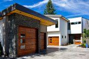 Фото 16 Ворота рольставни на гараж: определяемся с размерами и советы по выбору