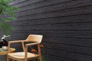 Фото 1 Фиброцементные панели для наружной отделки дома: преимущества, цены и процесс монтажа