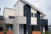 Фото 16 Фиброцементные панели для наружной отделки дома: преимущества, цены и процесс монтажа