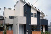 Фото 36 Фиброцементные панели для наружной отделки дома: преимущества, цены и процесс монтажа