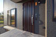 Фото 37 Фиброцементные панели для наружной отделки дома: преимущества, цены и процесс монтажа