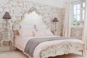 Фото 69 Французские интерьеры: 125+ роскошных идей для аристократов и просто ценителей прекрасного