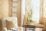 Фото 28 Французские интерьеры: 125+ роскошных идей для аристократов и просто ценителей прекрасного