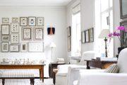 Фото 30 Французские интерьеры: 80 роскошных идей для аристократов и просто ценителей прекрасного
