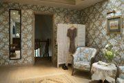 Фото 50 Французские интерьеры: 80 роскошных идей для аристократов и просто ценителей прекрасного