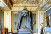 Фото 63 Французские интерьеры: 125+ роскошных идей для аристократов и просто ценителей прекрасного