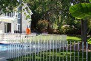 Фото 20 Газонная трава, которая уничтожает сорняки: простое решение для идеального сада