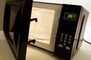 Фото 28 Как быстро помыть микроволновку внутри: полезные лайфхаки для бескомпромиссной чистоты