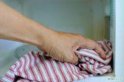 Фото 15 Как быстро помыть микроволновку внутри: полезные лайфхаки для бескомпромиссной чистоты