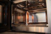 Фото 29 Как быстро помыть микроволновку внутри: полезные лайфхаки для бескомпромиссной чистоты