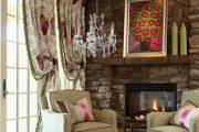 Фото 12 Как подобрать ковёр к интерьеру: советы декораторов и 80 беспроигрышных сочетаний