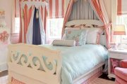 Фото 13 Как подобрать ковёр к интерьеру: советы декораторов и 80 беспроигрышных сочетаний