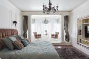 Фото 46 Как подобрать ковёр к интерьеру: советы декораторов и 80 беспроигрышных сочетаний