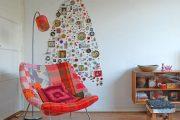 Фото 13 Как украсить кабинет к Новому году 2017: создаем стильное праздничное рабочее место