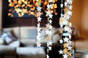 Фото 62 Как украсить кабинет к Новому году 2018: создаем стильное праздничное рабочее место