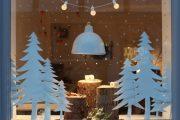Фото 41 Как украсить кабинет к Новому году 2017: создаем стильное праздничное рабочее место