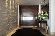 Фото 14 Консоль для гостиной: секреты выбора и 70 роскошных реализаций в интерьере