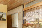 Фото 41 Консоль для гостиной: секреты выбора и 70 роскошных реализаций в интерьере