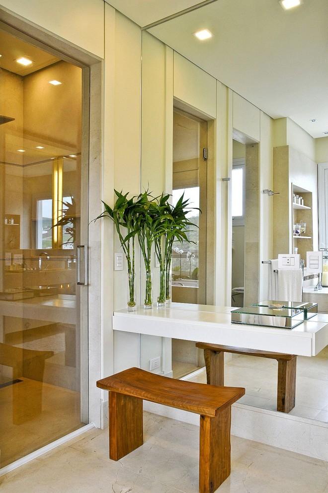 Дизайн гостиной - фото 175 лучших идей интерьера