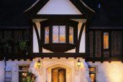 Фото 13 Красивые коттеджи: все тонкости возведения частных домов и обзор современных проектов