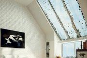 Фото 36 Красивые коттеджи: все тонкости возведения частных домов и обзор современных проектов