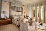 Фото 65 Выбираем идеальное кресло в спальню: 90+ наиболее комфортных вариантов