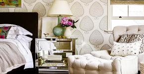Выбираем идеальное кресло в спальню: 90+ наиболее комфортных вариантов фото