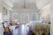 Фото 9 Выбираем идеальное кресло в спальню: 90+ наиболее комфортных вариантов