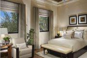 Фото 12 Выбираем идеальное кресло в спальню: 90+ наиболее комфортных вариантов