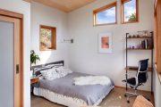 Фото 14 Выбираем идеальное кресло в спальню: 90+ наиболее комфортных вариантов