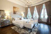 Фото 17 Выбираем идеальное кресло в спальню: 90+ наиболее комфортных вариантов
