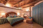 Фото 20 Выбираем идеальное кресло в спальню: 90+ наиболее комфортных вариантов