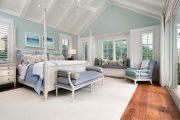 Фото 22 Выбираем идеальное кресло в спальню: 90+ наиболее комфортных вариантов