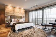 Фото 26 Выбираем идеальное кресло в спальню: 90+ наиболее комфортных вариантов
