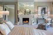 Фото 35 Выбираем идеальное кресло в спальню: 90+ наиболее комфортных вариантов