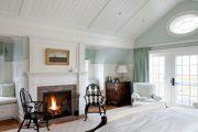 Фото 36 Выбираем идеальное кресло в спальню: 90+ наиболее комфортных вариантов