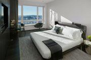 Фото 44 Выбираем идеальное кресло в спальню: 90+ наиболее комфортных вариантов