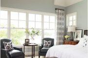 Фото 45 Выбираем идеальное кресло в спальню: 90+ наиболее комфортных вариантов