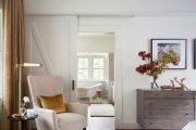 Фото 46 Выбираем идеальное кресло в спальню: 90+ наиболее комфортных вариантов
