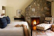 Фото 48 Выбираем идеальное кресло в спальню: 90+ наиболее комфортных вариантов