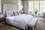 Фото 51 Выбираем идеальное кресло в спальню: 90+ наиболее комфортных вариантов