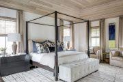 Фото 53 Выбираем идеальное кресло в спальню: 90+ наиболее комфортных вариантов
