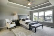 Фото 55 Выбираем идеальное кресло в спальню: 90+ наиболее комфортных вариантов