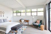 Фото 56 Выбираем идеальное кресло в спальню: 90+ наиболее комфортных вариантов