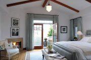 Фото 57 Выбираем идеальное кресло в спальню: 90+ наиболее комфортных вариантов